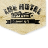 Lue Hotel - Accommodation Perth