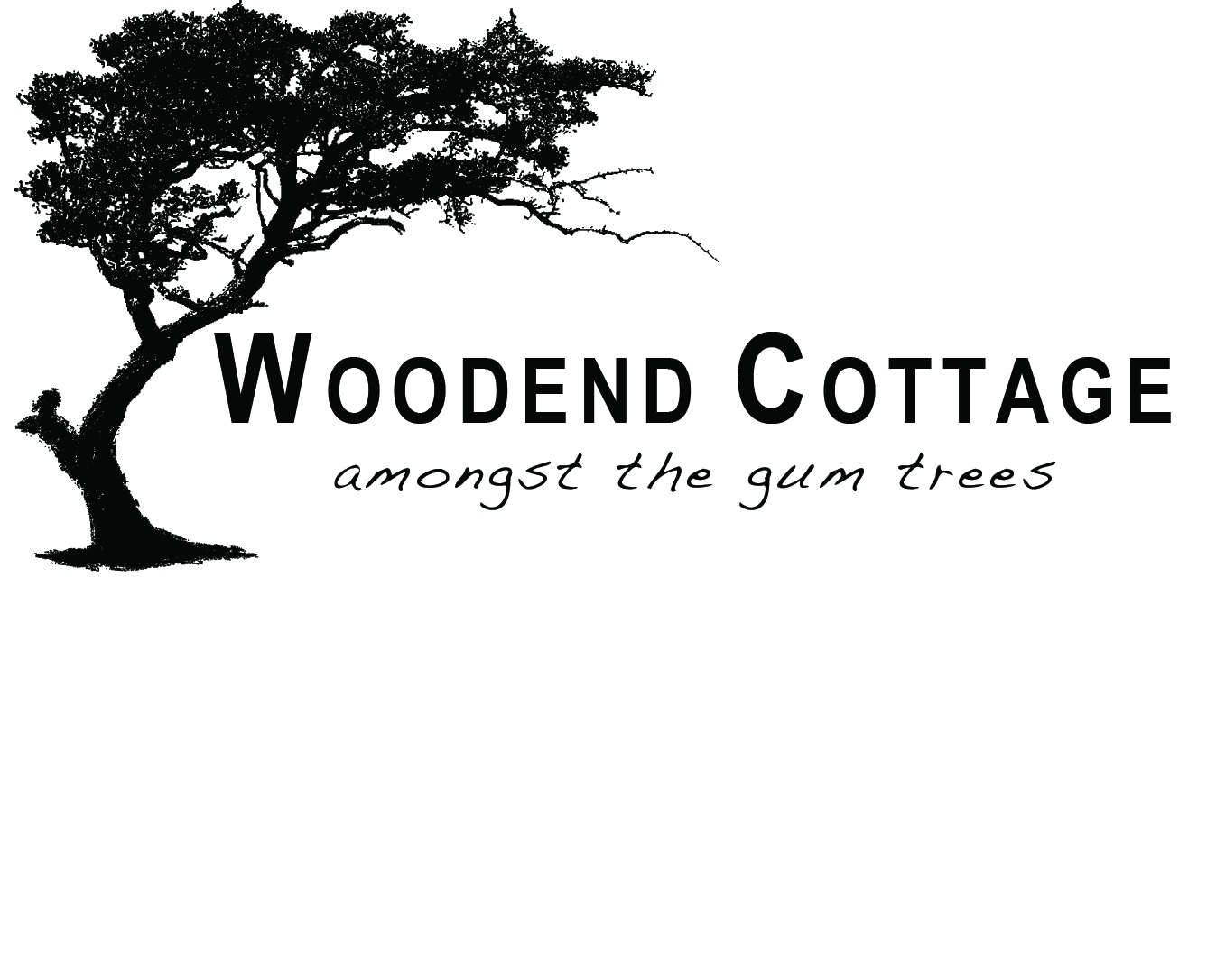 Woodend Cottage - Accommodation Perth
