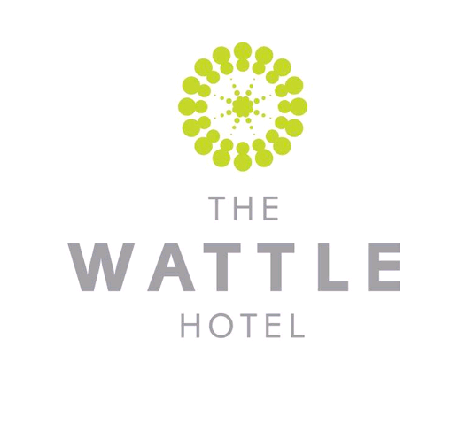 The Wattle Hotel - Accommodation Perth