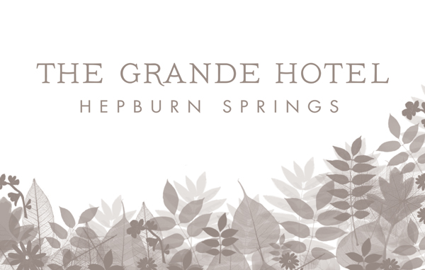 The Grande Hotel - Accommodation Perth