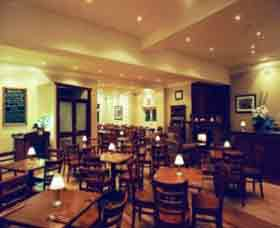 Gardners Inn Hotel - Accommodation Perth