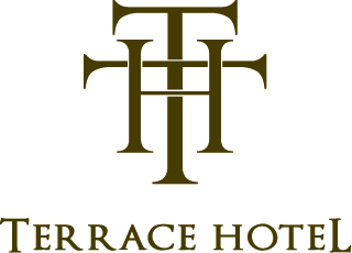 The Terrace Hotel - Accommodation Perth