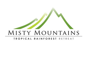 Misty Mountains Tropical Rainforest Retreat - Accommodation Perth