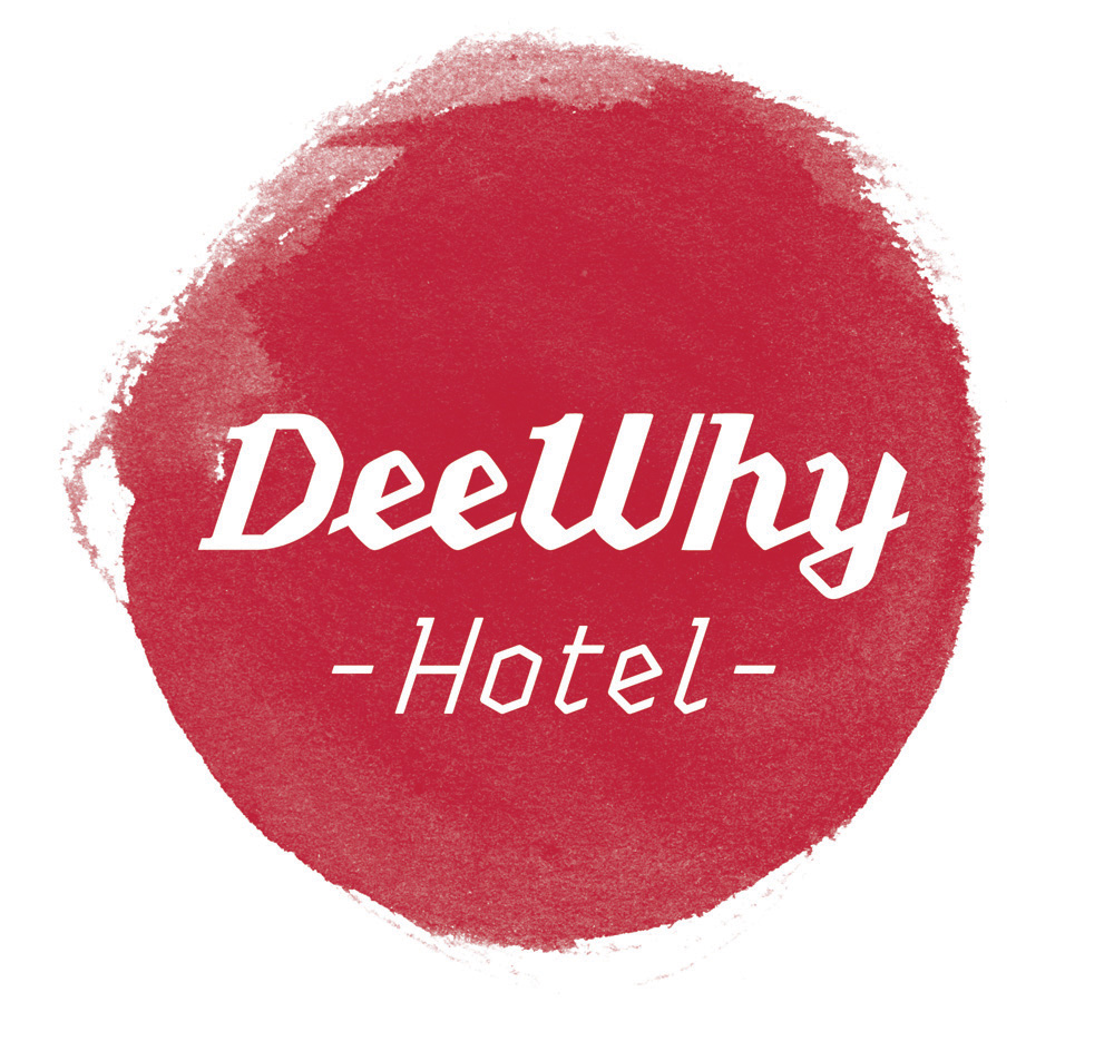 Dee Why Hotel - Accommodation Perth