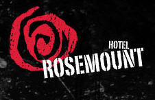 Rosemount Hotel - Accommodation Perth