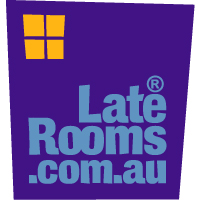 LateRooms.com.au - Accommodation Perth