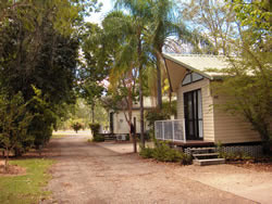 Countryman Motel Biloela - Accommodation Perth