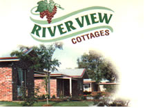 Riverview Cottages - Accommodation Perth