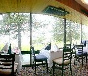 Boat Harbour Motel  Anchorage Restaurant - Accommodation Perth