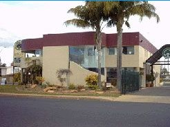 Country Comfort Ashwood Resort - Accommodation Perth