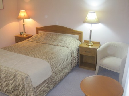 Tarcutta Halfway Motor Inn - Accommodation Perth