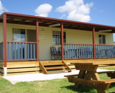 Stoney Park Watersports And Recreation - Accommodation Perth