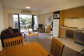 Quest Mont Albert - Accommodation Perth
