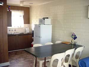 Wool Bay Holiday Units - Accommodation Perth