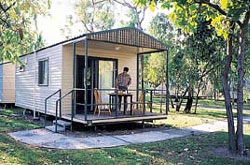 Kakadu Lodge Jabiru - Accommodation Perth