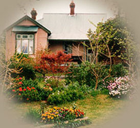 Murphys Cottage - Accommodation Perth