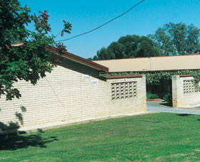 Cowra Apartments - Accommodation Perth