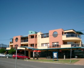 Heavenly Huskisson - Accommodation Perth