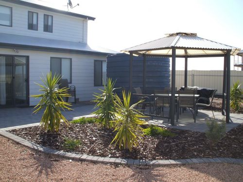 The Harbour View at North Shores Wallaroo - Accommodation Perth