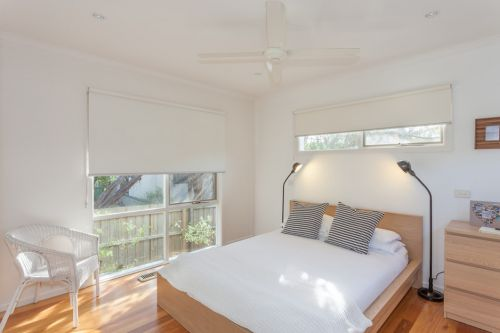 Amour Eva Retreats  - Accommodation Perth