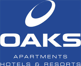 Oaks Boathouse - Tea Gardens - Accommodation Perth