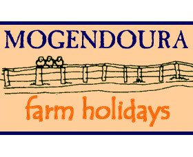 Mogendoura Farm Holidays - Accommodation Perth