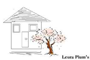 Leura Plums - Accommodation Perth