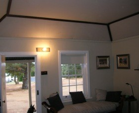 Coonie Cottage - Accommodation Perth