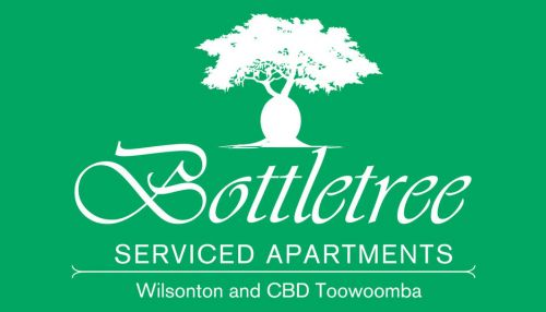 Bottletree Apartments - Accommodation Perth