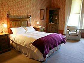 Padthaway Homestead - Accommodation Perth