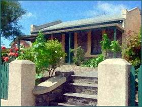 Gawler Cottages And Apartments - Accommodation Perth