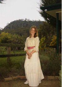 Hanging Rock Cottage - Accommodation Perth