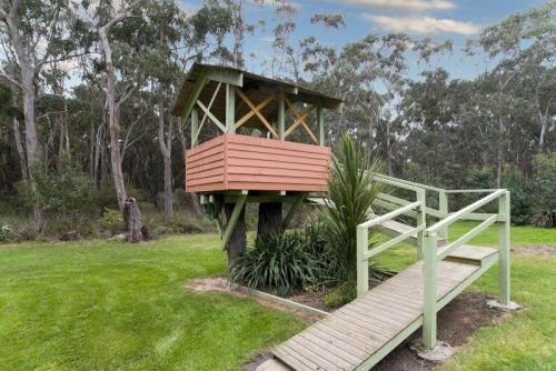 Blue Wren Haven - Accommodation Perth