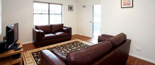 Executive Oasis Narribri Serviced Apartments - Accommodation Perth