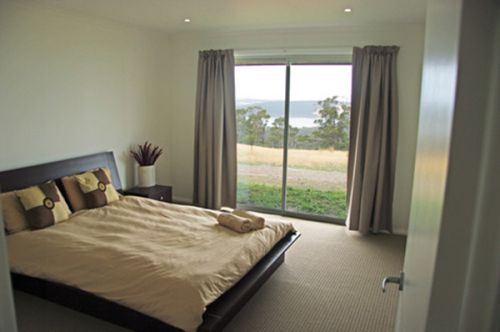 Bruny Island Guest House - Accommodation Perth