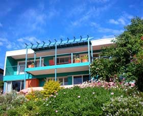 Gerringong Holiday House - Accommodation Perth