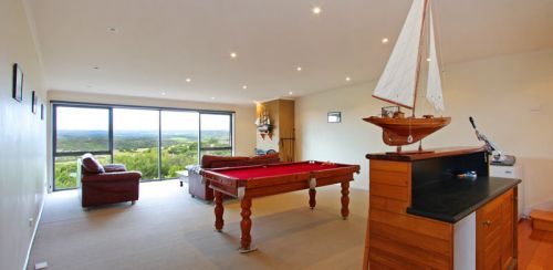 Moonah Ridge Holiday Accommodation - Accommodation Perth