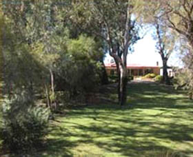 Ravenswood Retreat - Accommodation Perth