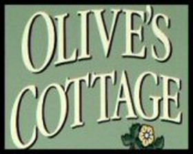 Olive's Cottage - Accommodation Perth