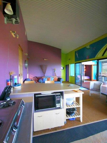 Lancelin Accommodation Service - Accommodation Perth