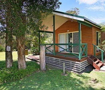 Gateway Lifestyle Lorikeet - Accommodation Perth