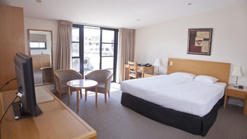 The Savoy Double Bay Hotel - Accommodation Perth