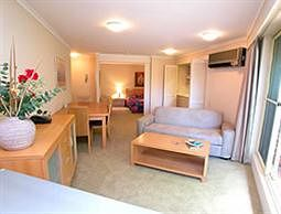 Waldorf Wahroonga Residential - Accommodation Perth