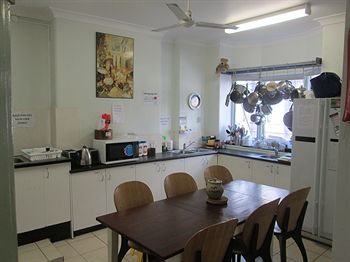 Casa Central Accommodation - Hostel - Accommodation Perth