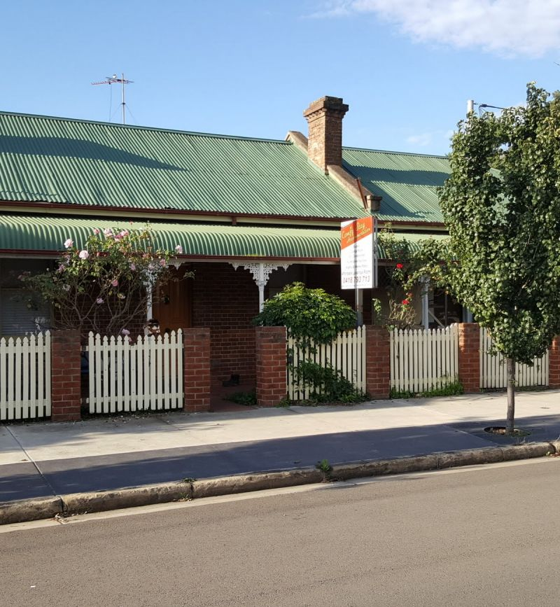 Comfystay Accommodation - Accommodation Perth