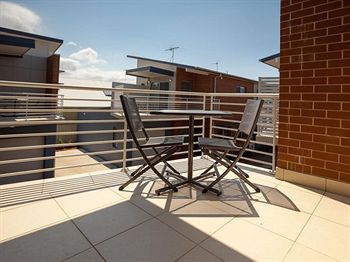 Everton Apartments - Accommodation Perth
