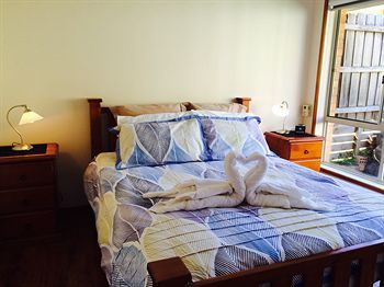 Australian Home Away  East Doncaster Andersons Creek 1 - Accommodation Perth