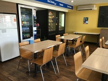 Ibis Budget Gosford - Accommodation Perth