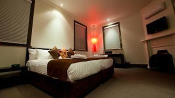 Burwood Inn Merewether - Accommodation Perth