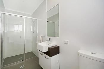 Cooroy Luxury Motel Apartments Noosa - Accommodation Perth